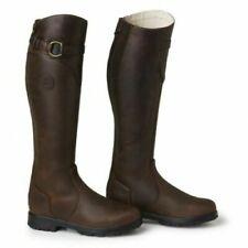 Más botas y accesorios de equitación