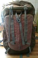 Vanguard Sedona 51 Dslr Backpack