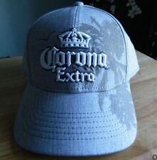 5ff4d2f6e12 Corona Men s Baseball Caps for sale