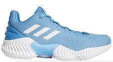 Adidas Pro Bounce 2018 Low Basketball Shoes For Men Size 14