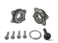 SKF Wheel Bearing Kit fits 2005-2009 Audi A6 A6 Quattro R8  MFG NUMBER CATALOG