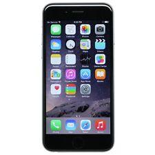 Apple Handys ohne Vertrag mit Single-Core Prozessor