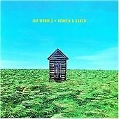 Jah Wobble - Heaven and Earth (1995)