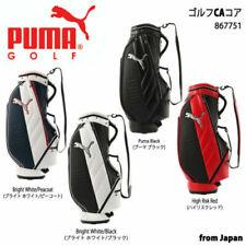 ffa294d1b7 PUMA Golf Bags for sale