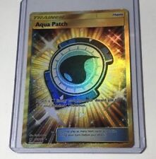 Trainer Near Mint or better Colourless Pokémon Individual Cards