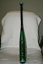 WORTH COPPERHEAD 7050 ALLOY BASEBALL BAT  31 IN, 17 OZ, 2 3/4 INCH DIAMETER -13