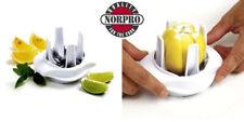 Norpro Lemon / Lime Slicer Wedger