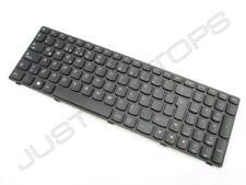 New Original Lenovo 25206753 G570-TUR Turkish Keyboard Turkiye Turkce Klavyesi