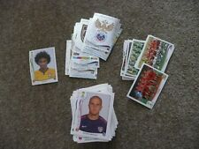 WORLD CUP 2014 BRAZIL / BRASIL PANINI Football Stickers - Pick 30 from the list