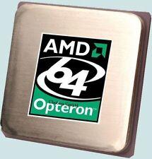Markenlose AMD Server mit Firmennetzwerke