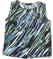 NINE WEST Women's Layering Blouse Top size XS Wear Work