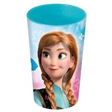 Verre plastique 260 ml Reine des neiges - Frozen
