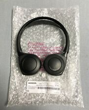 Honda Headphone Assembly 39597-Tz5-A110 Open Box New