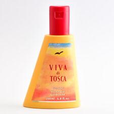 Viva di Tosca 200 ml Shower Gel / Duschgel