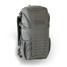Eberlestock H31 Bandit Pack Grey