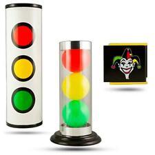 Joker Tube Professional Magician Model By Magic Makers