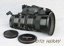 Canon TV Zoom Lens v10x16 16-160mm 2,2 52mm buen estado 02075
