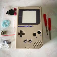 Kit de réparation rénovation GameBoy classic (fat) neuf