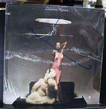 NEW SEALED VINYL RECORD ALBUM SOUL FUNK LP DIANA ROSS BABY ITS ME