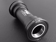 Pressfit BB86 Ceramic Bottom Bracket for Shimano Cranks - AITA Ceramic