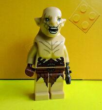 Lego Signore degli anelli Hobbit Figura Se ne andò in Set 79017