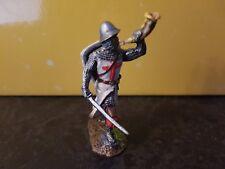 Knights Templar The Order of St John #4