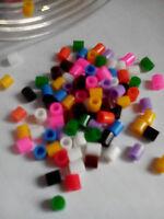 1000 Ringe für Kanarienvögel Stieglitze Diamanten farbig bird anneau bands