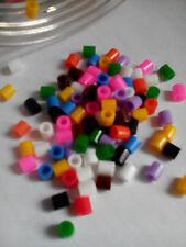 1000 Anillas para canarios jilgueros diamantes de colores bird ring bands