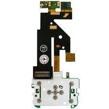 CAVO FLAT FLEX LCD per NOKIA 5610