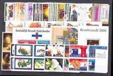 Antillen jaargang 2006 compleet luxe postfris/MNH