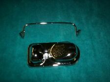 Street Rod Hot Rod Ford 1973 - 1983 M/C Cover