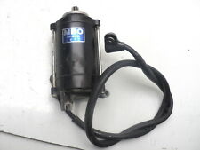 #3175 Honda VF750 VF 750 Electric Starter