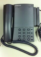 ATL Telecom Berkshire M-Cat Single Line Corded Phone