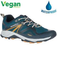 Merrell MQM Flex 2 GTX Mens Waterproof Vegan Walking Trainers Shoes Size 7-14
