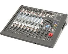 Citronic M12DSP 12 Channel Live Mixer With DSP and USB