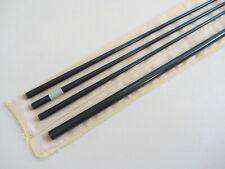 Vintage G. Loomis 8.5 Steelhead Casting/Spinning Rod Blank w/ 3 tips Med/Med-Hvy
