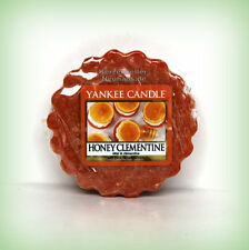 Yankee Candle® Tart Honey Clementine 22 g