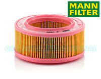 Mann Engine Air Filter High Quality OE Spec Replacement C1530