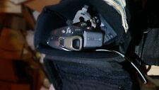 Sony Dcr-Dvd92 Digital Mini Dvd Camcorder with case Handycam