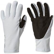 NEW!! Columbia Unisex Freezer Zero Full Finger White/Black Gloves Sz S/M