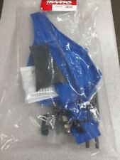 Traxxas 5830 Slash 2WD LCG Conversion Kit Brand New!!