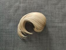 Long Blonde 1/6 BJD YO-SD SD BJD Doll Super Dollfie Wig