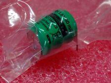 Accumulateur NIMH-60/3 ~ 3.6V 80mAH (= 3.6V 60mAH) ~ Dimensions: Ø 16.0 x 19.0mm
