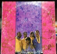 THE 5TH DIMENSION Stoned Soul Picnic Album Released 1968 Vinyl/Record USA