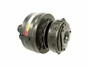 For 1977, 1980-1989 Buick Electra A/C Compressor 36573NY 1981 1982 1983 1984