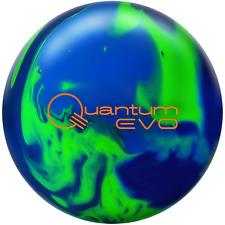 Brunswick Quantum Evo Solid Bowling Ball
