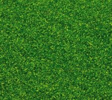 Flocage 170702 vert pomme  FALLER 1/87 HO 30 g décor train diorama  maquette