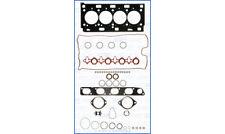 Cylinder Head Gasket Set RENAULT TRAFIC DCI 16V 2.5 114 G9U-630 (8/2007-)