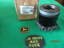 NEW A&I JOHN DEERE TRACTOR SLAVE CYL WITH THROW OUT BRG A-AL39242(A-AL120029)