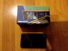 Nokia  Lumia 625 - 8GB - Schwarz (Ohne Simlock) Smartphone